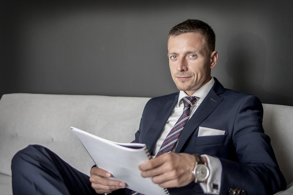 Ing. Jozef Beständig